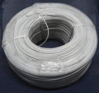 Провод прогревочный ПНСВ-1,2 ч