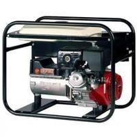 Генератор бензиновый EUROPOWER EP 7000 LN