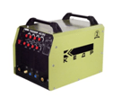 Аппарат аргоно-дуговой сварки TIG 200P AC/DC