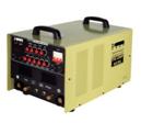 Аппарат аргоно-дуговой сварки TIG-259P AC/DC