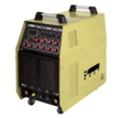 Аппарат аргоно-дуговой сварки TIG-315BP AC/DC