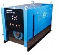 Агрегат дизельный АДД-2x2502.2И У1 (2 поста)