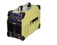 Сварочный инвертор ARC-250GS