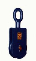 Блок тралловый IB 75 (500 кг)