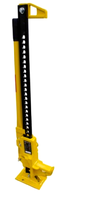 Домкрат реечный High Jack JRC 1350 3т