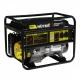 Аренда генератора 6,5 кВт Huter DY8000L
