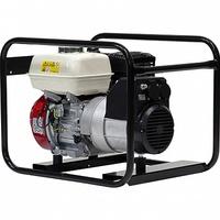 Генератор бензиновый Europower EP 2500