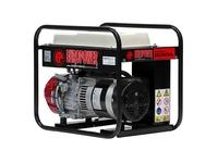 Генератор бензиновый EUROPOWER EP 3300/11
