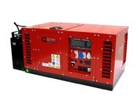 Генератор бензиновый EuroPower EPS 12000 TE