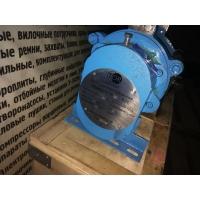 Лебедка электрическая KCD-500 (220В, 100м)