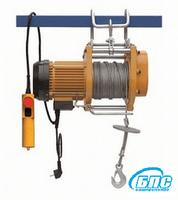 Электрическая таль BH250A в/п - 60 м
