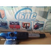 Молоток отбойный пневматический МОП-2