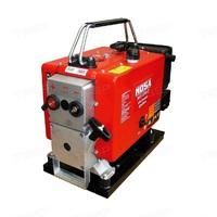 Агрегат сварочный бензиновый MOSA MS 200 S