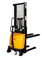 Штабелер с электроподъемом SMART BDA 1525