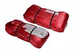 Строп текстильный петлевой (СТП) 5 т 5 м SF7:1