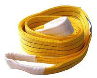 Строп текстильный петлевой (СТП) 3 т 2 м SF6:1