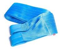 Строп текстильный петлевой (СТП) 8 т 2 м SF6:1