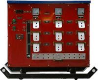 Трансформатор для пргрева бетона ТСЗП-63