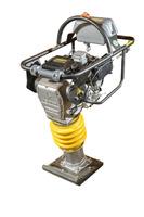 Вибротрамбовка Vektor VRG-72